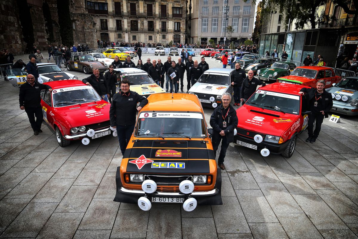 1193673_Rally-Catalunya-Historic_ 002_HQ