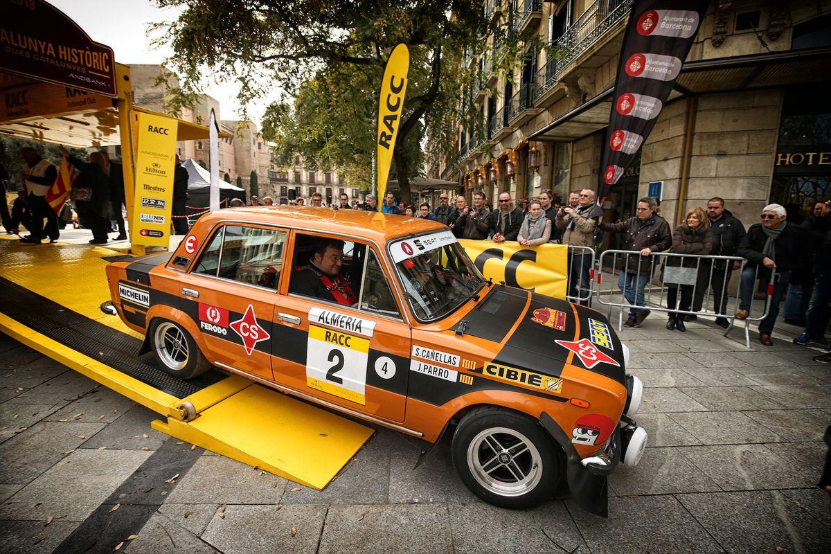 1193674_Rally-Catalunya-Historic_ 003_HQ