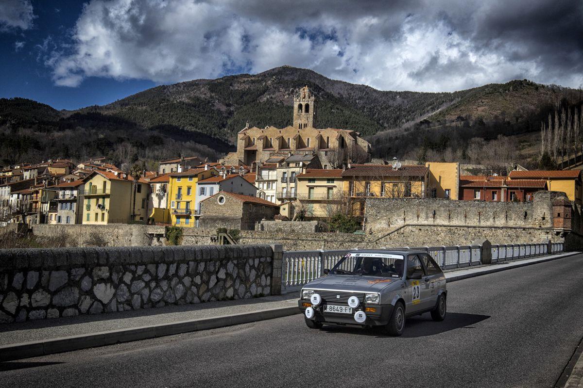 1193684_Rally-Catalunya-Historic_ 004_HQ