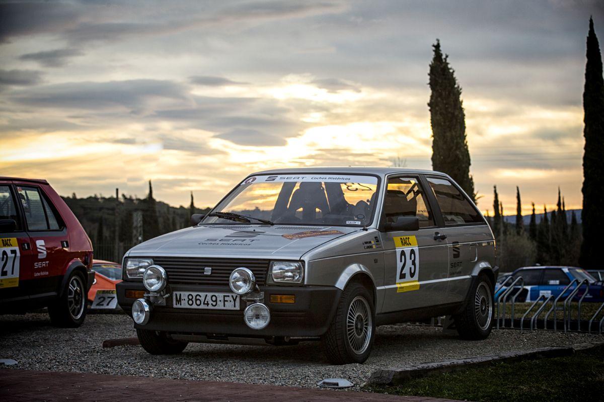 1193701_Rally-Catalunya-Historic_ 009_HQ