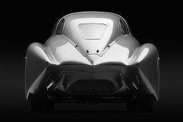 1233082_Hispano-Suiza Dubonnet Xenia (Michael Furman)