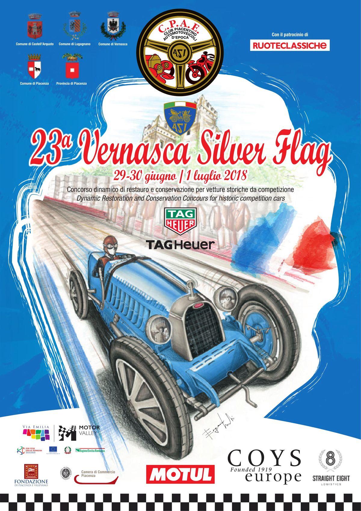 1545024_Vernasca Silver Flag 2018