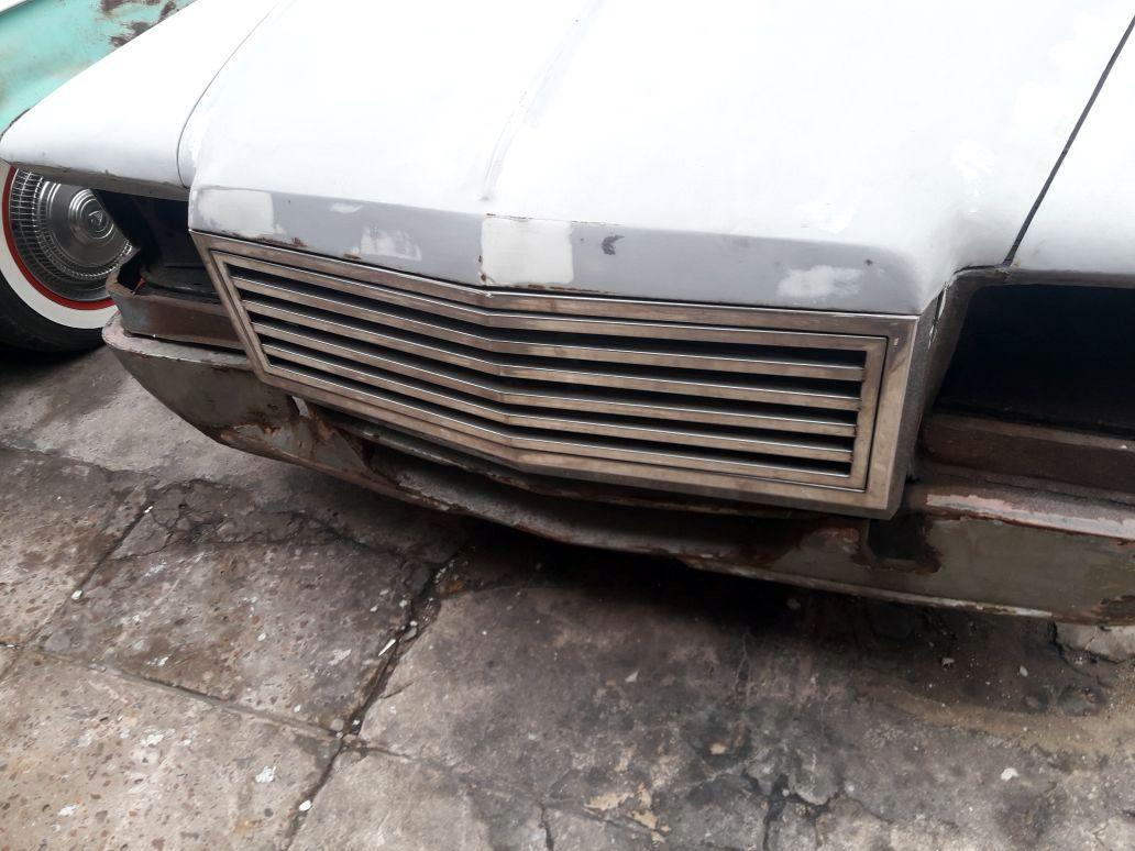 IUVF9703