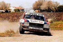 Peugeot 504 GRTn 05
