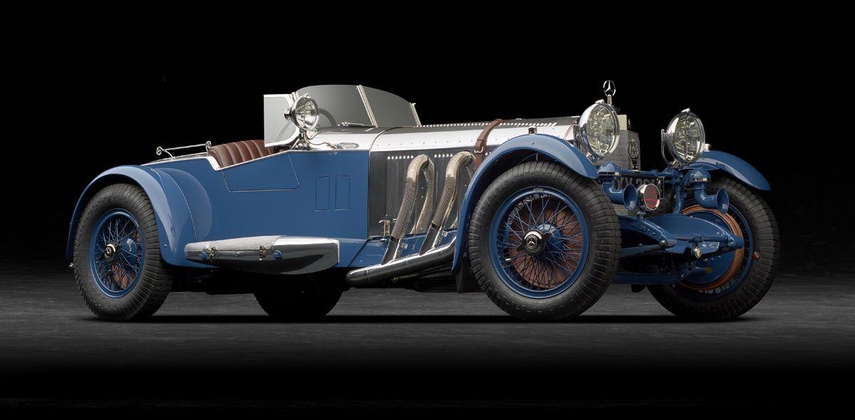 1547447_1928 Mercedes-Benz S front 3q dark slider