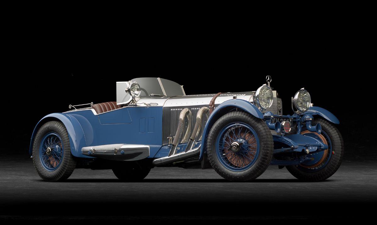 1547447_1928 Mercedes-Benz S front 3q dark