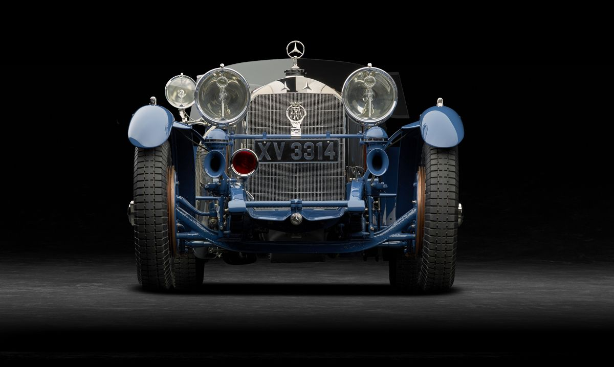 1547448_1928 Mercedes-Benz S front dark