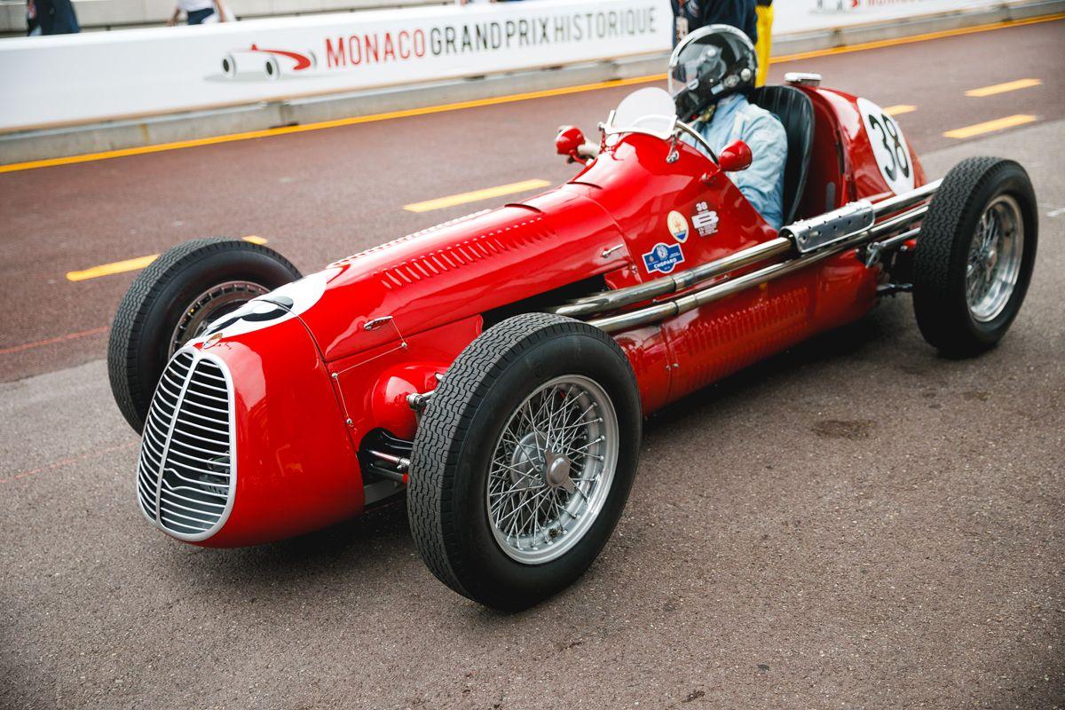 1561502_Grand_Prix_Maserati_A6GCM_2
