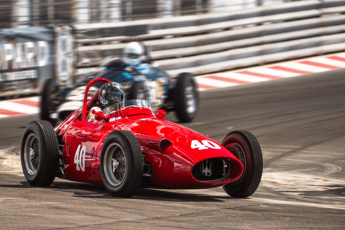 1561503_Grand_Prix_Maserati_250F_ReneBertoPhoto