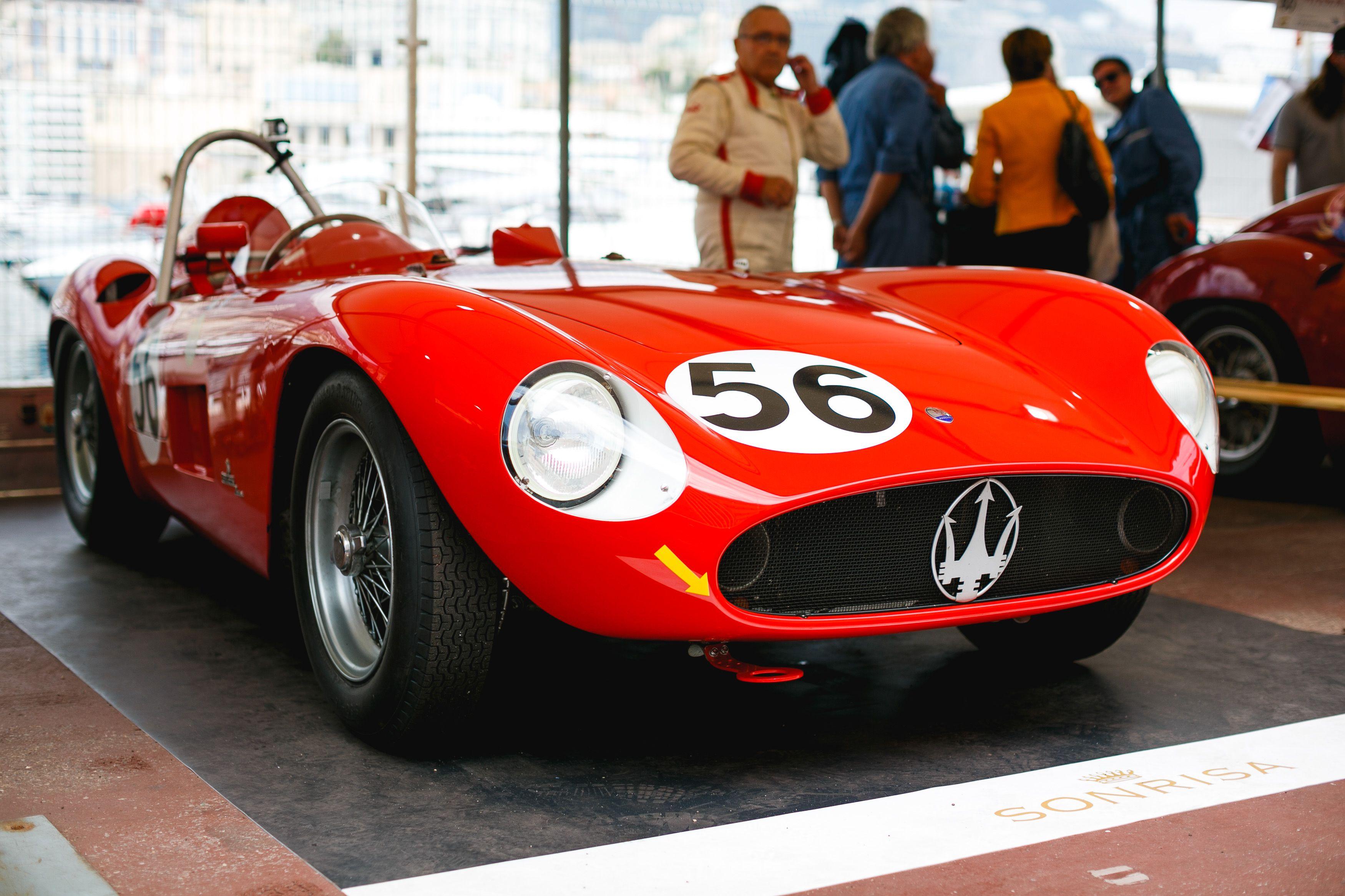 1561504_Grand_Prix_Maserati_300S_2