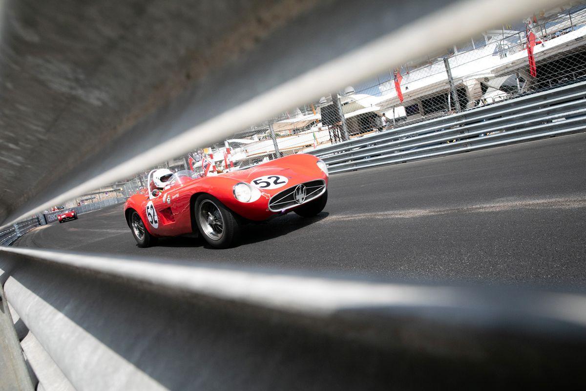 1561505_Grand_Prix_Maserati_300S_3