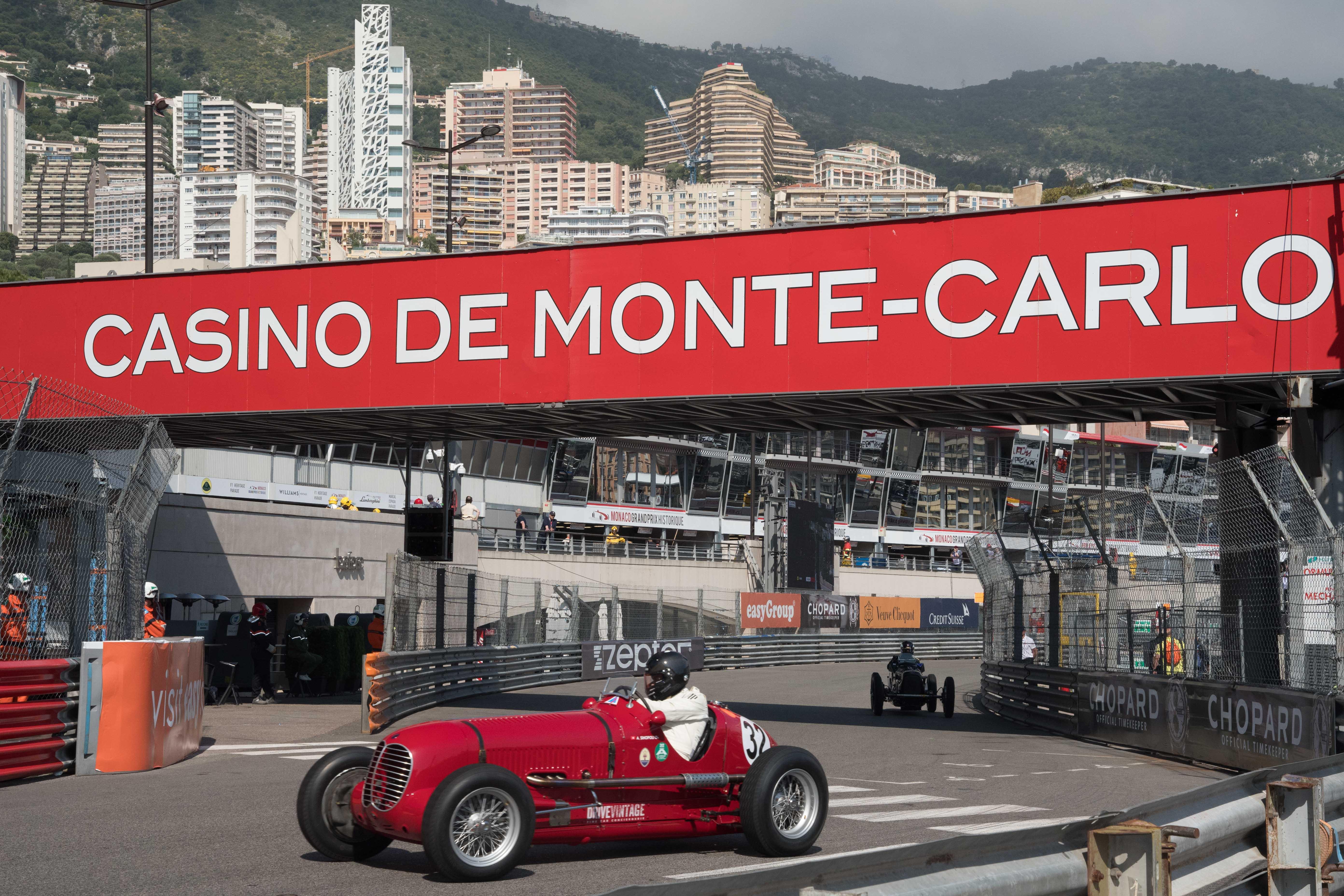 1561507_Grand_Prix_Maserati_6CM4CM_ReneBertoPhoto