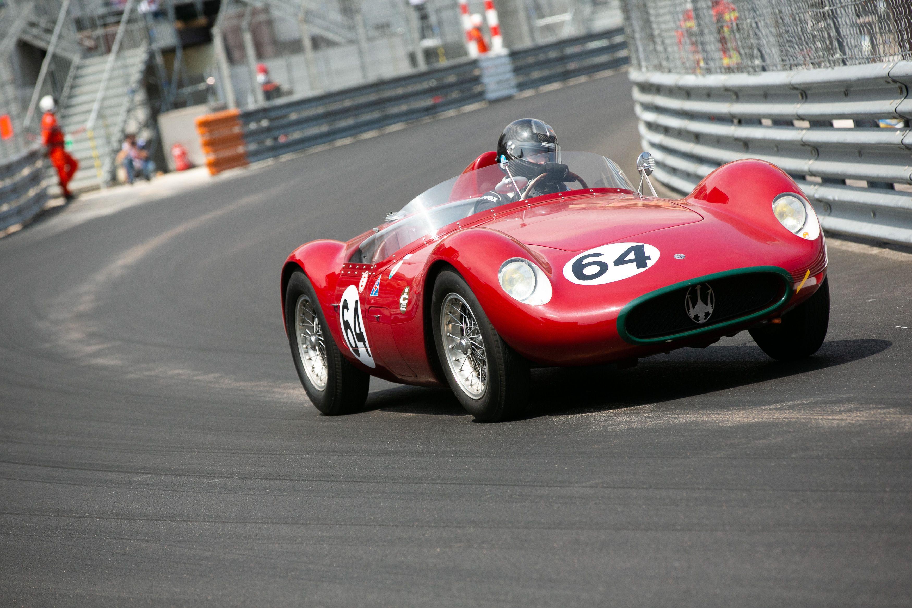 1561509_Grand_Prix_Maserati_A6GCS_