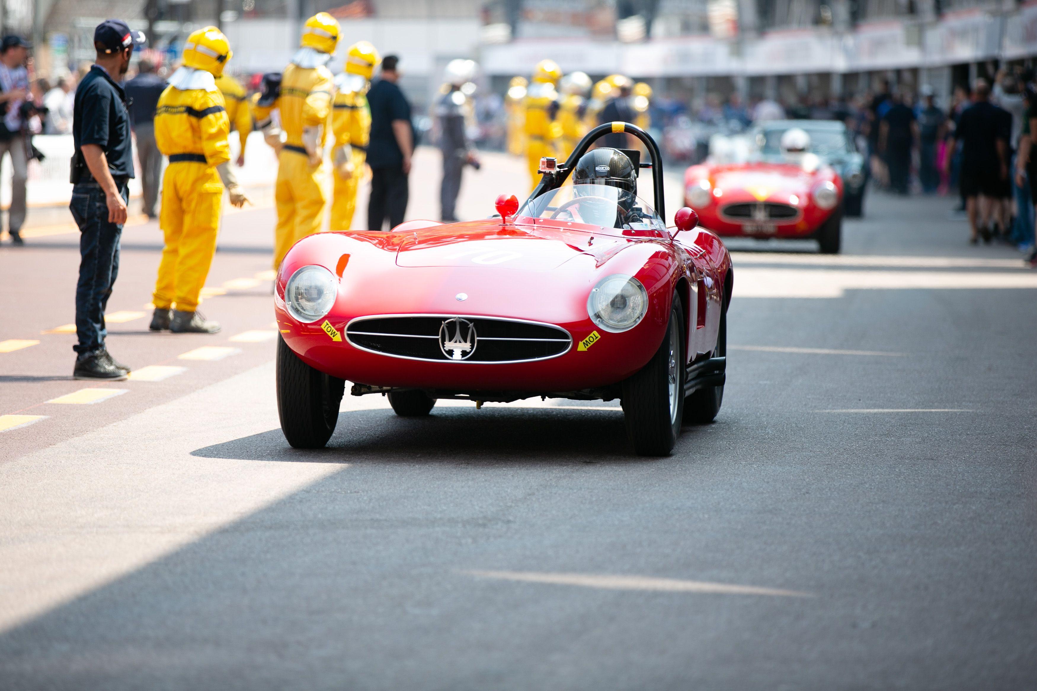 1561510_Grand_Prix_Maserati_A6GCS_2