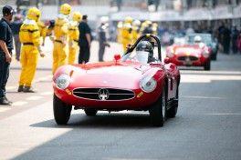 1561510_Grand_Prix_Maserati_A6GCS_slider