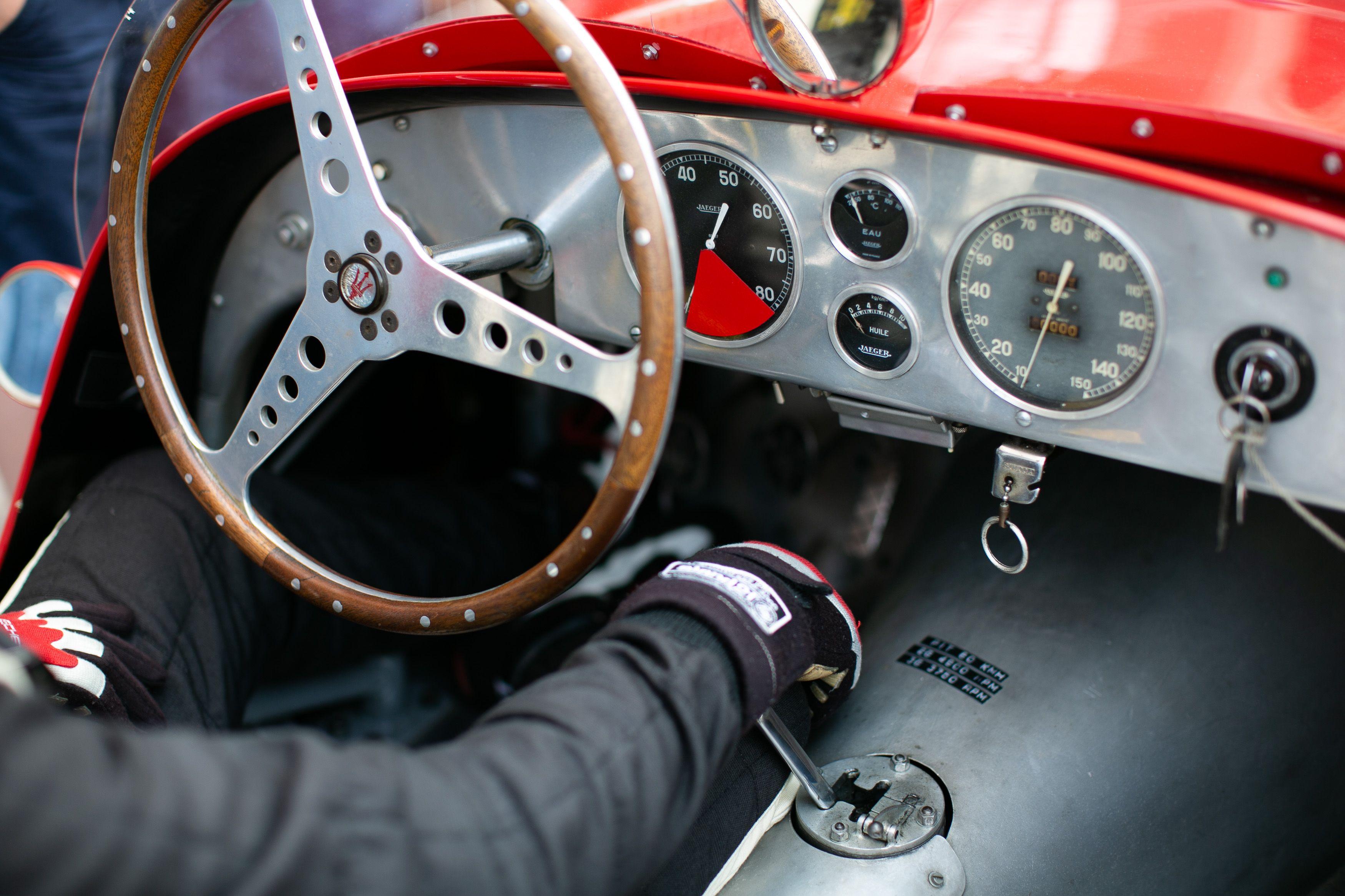 1561511_Grand_Prix_Maserati_A6GCS_3