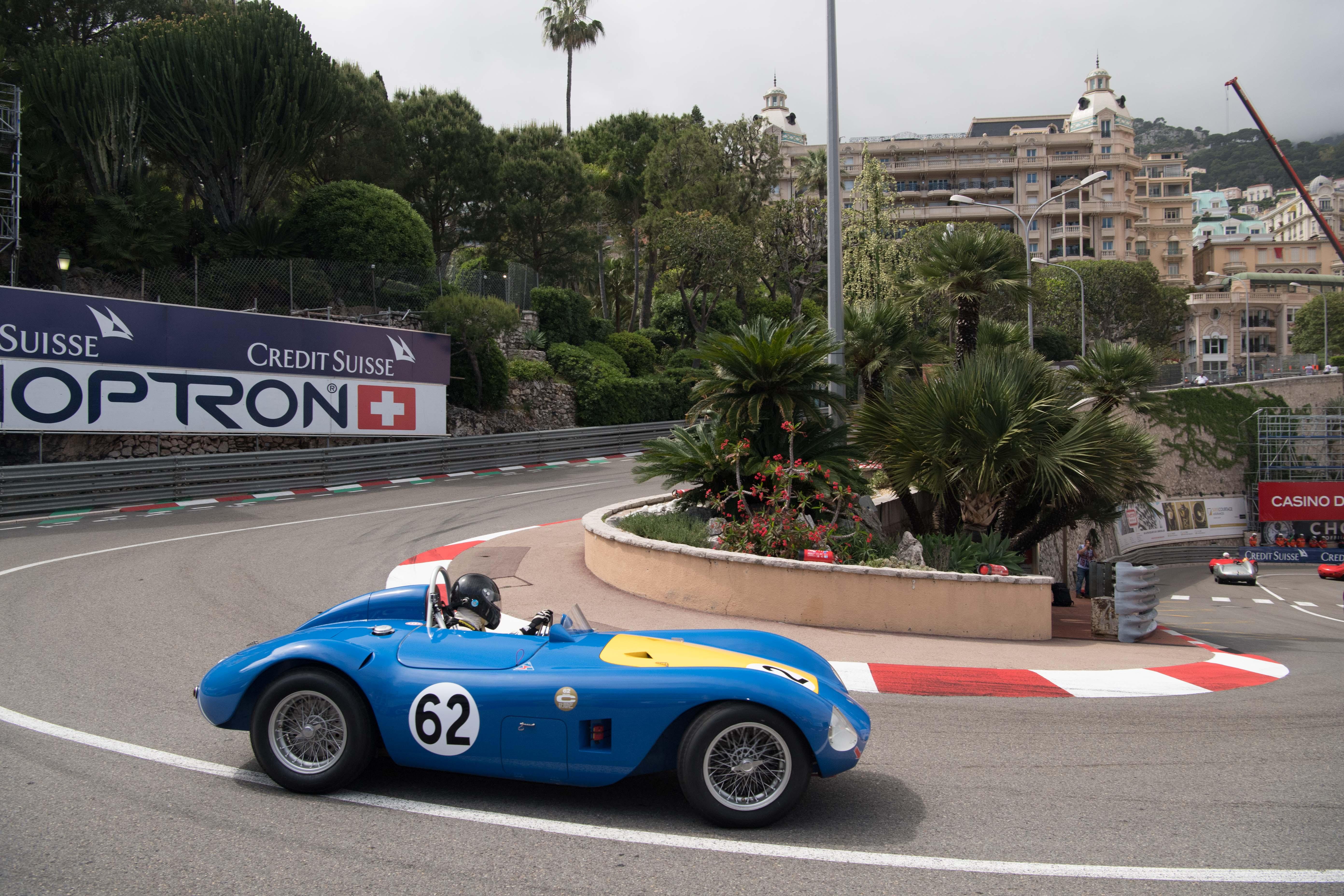 1561512_Grand_Prix_Maserati_A6GCS_ReneBertoPhoto