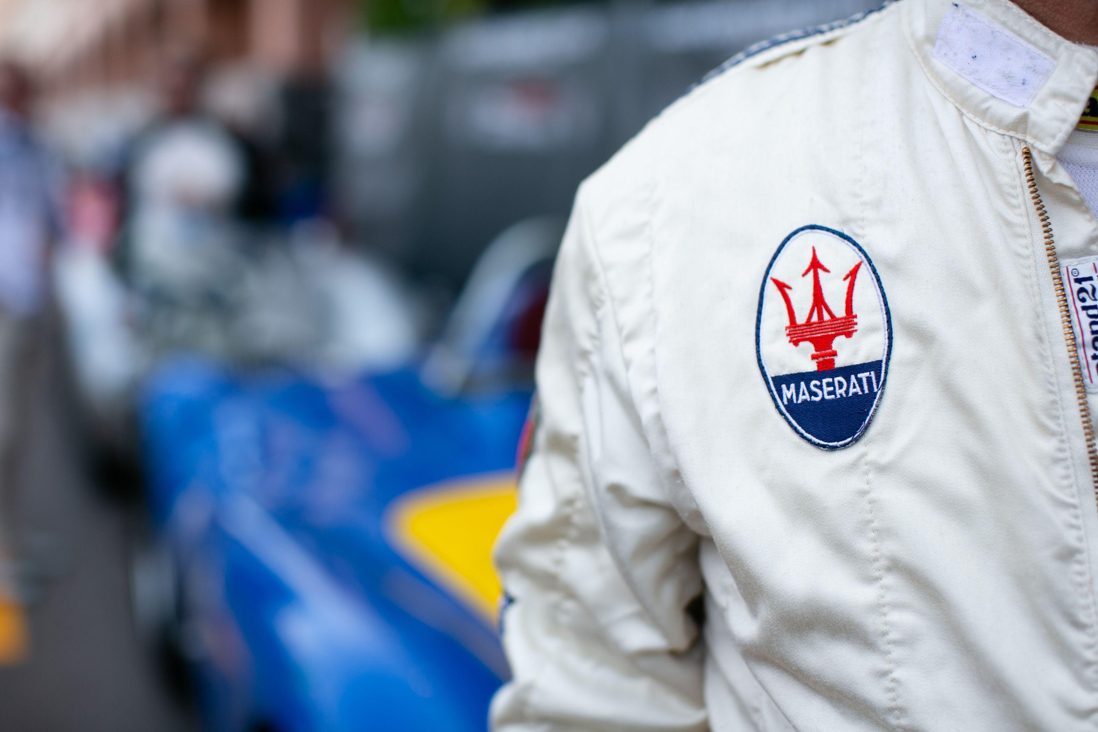 1561515_Grand_Prix_Maserati_Historique