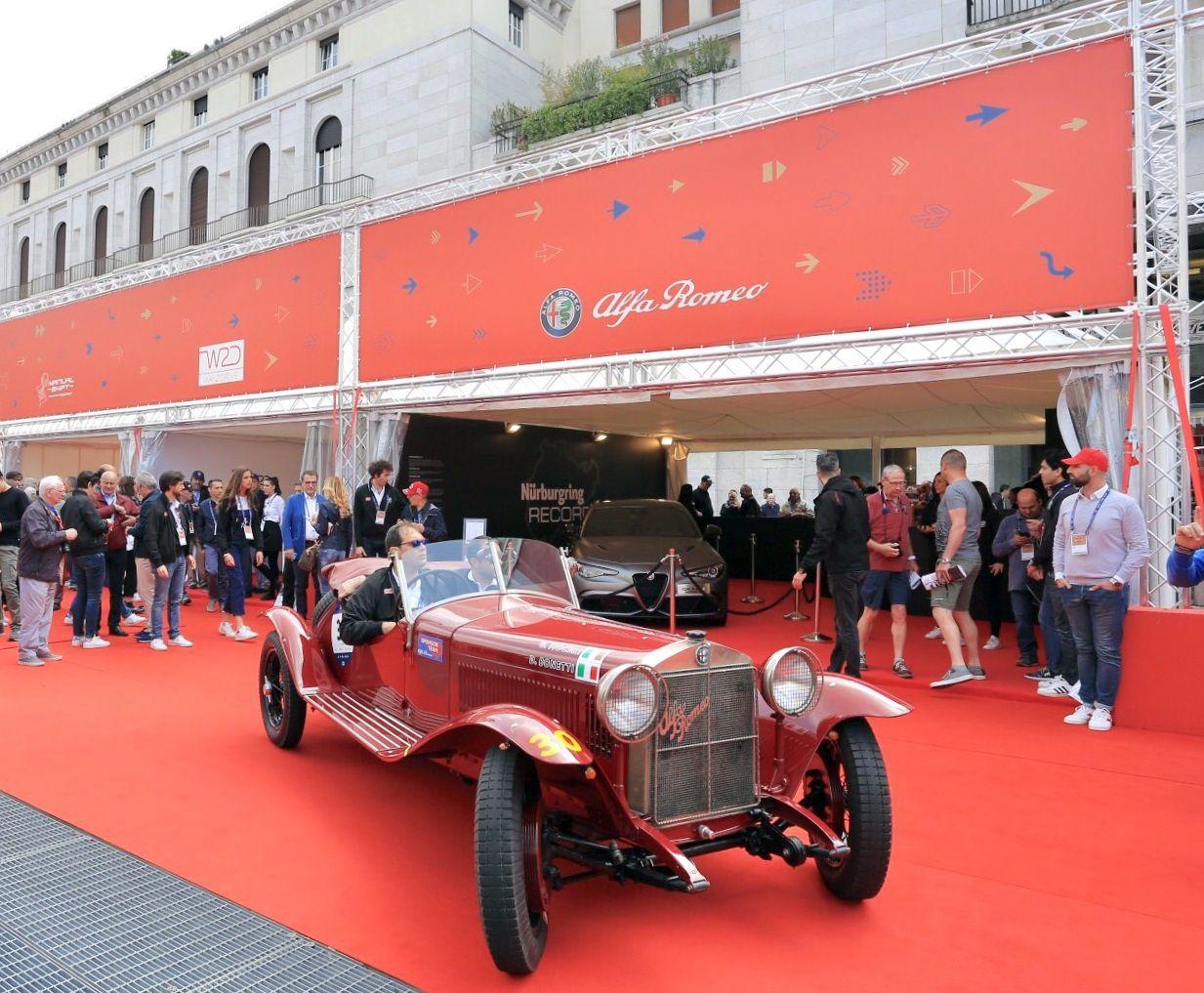 180516_Alfa_Romeo_Mille_Miglia_2018_1