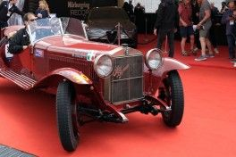 180516_Alfa_Romeo_Mille_Miglia_2018_3