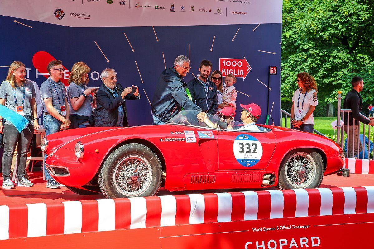 180517_Alfa_Romeo_Mille_Miglia_2018_05