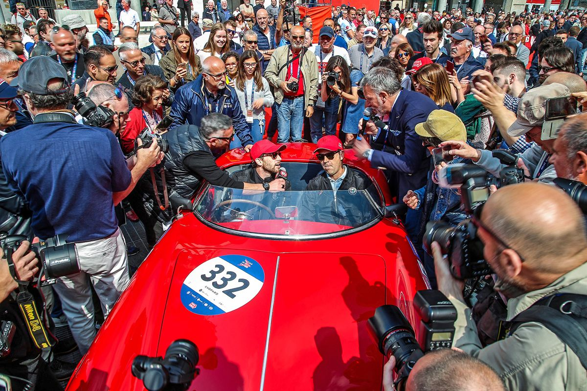 180517_Alfa_Romeo_Mille_Miglia_2018_09