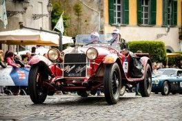180518_Alfa_Romeo_Mille_Miglia_2018_10