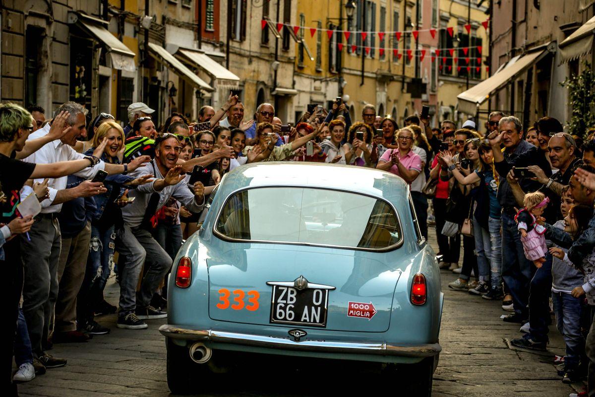180519_Alfa_Romeo_Mille_Miglia_2018_08