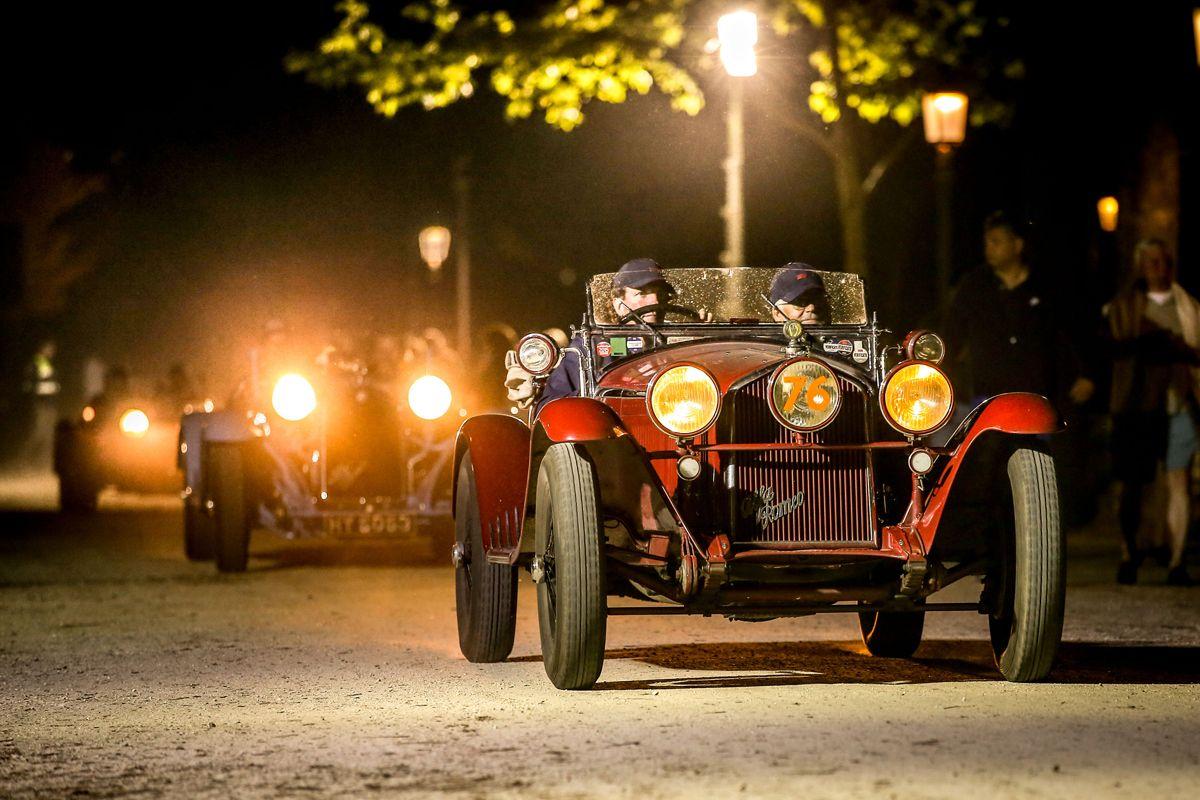180519_Alfa_Romeo_Mille_Miglia_2018_09