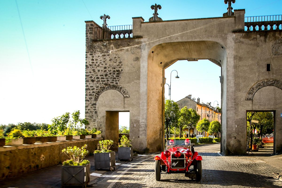 180519_Alfa_Romeo_Mille_Miglia_2018_11