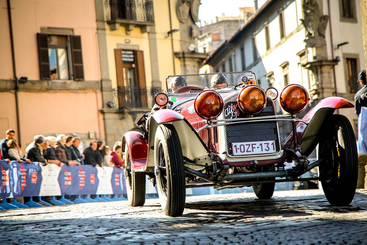 180519_Alfa_Romeo_Mille_Miglia_2018_14