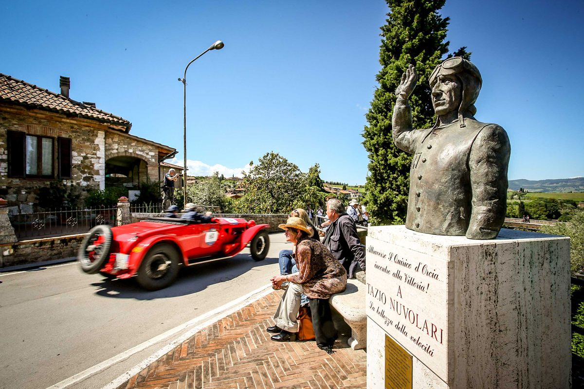 180519_Alfa_Romeo_Mille_Miglia_2018_18