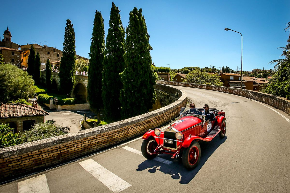 180519_Alfa_Romeo_Mille_Miglia_2018_19