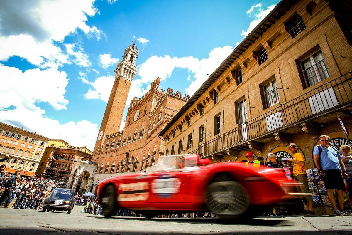 180519_Alfa_Romeo_Mille_Miglia_2018_21