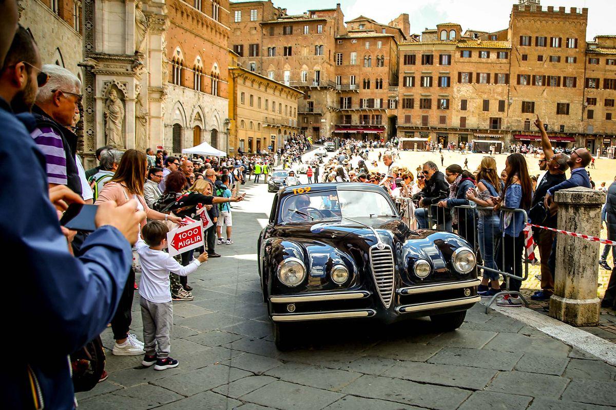 180519_Alfa_Romeo_Mille_Miglia_2018_22
