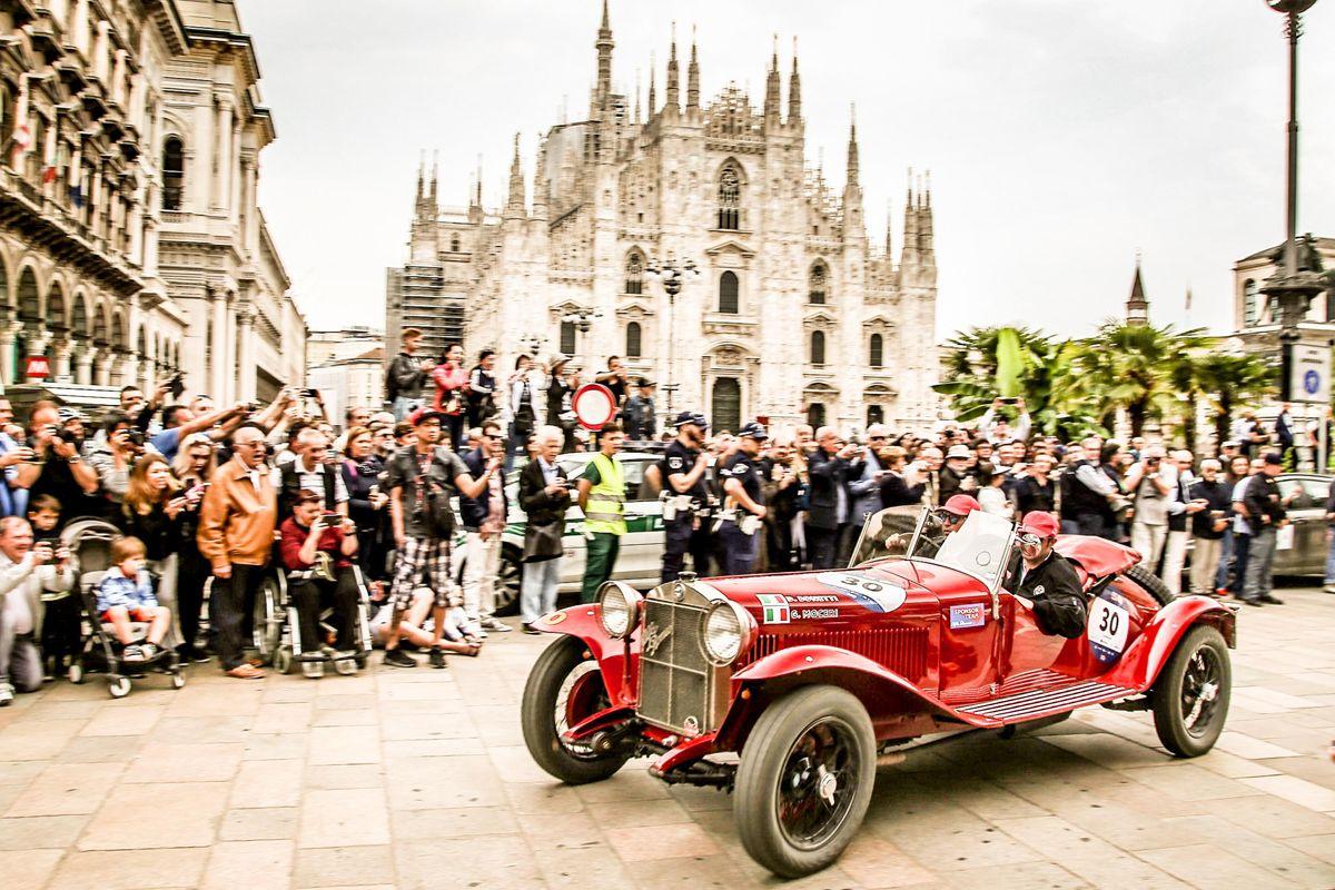 180519_Alfa_Romeo_Mille_Miglia_2018_ev_04