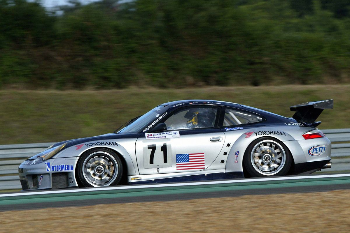 996 GT3 RSR_1