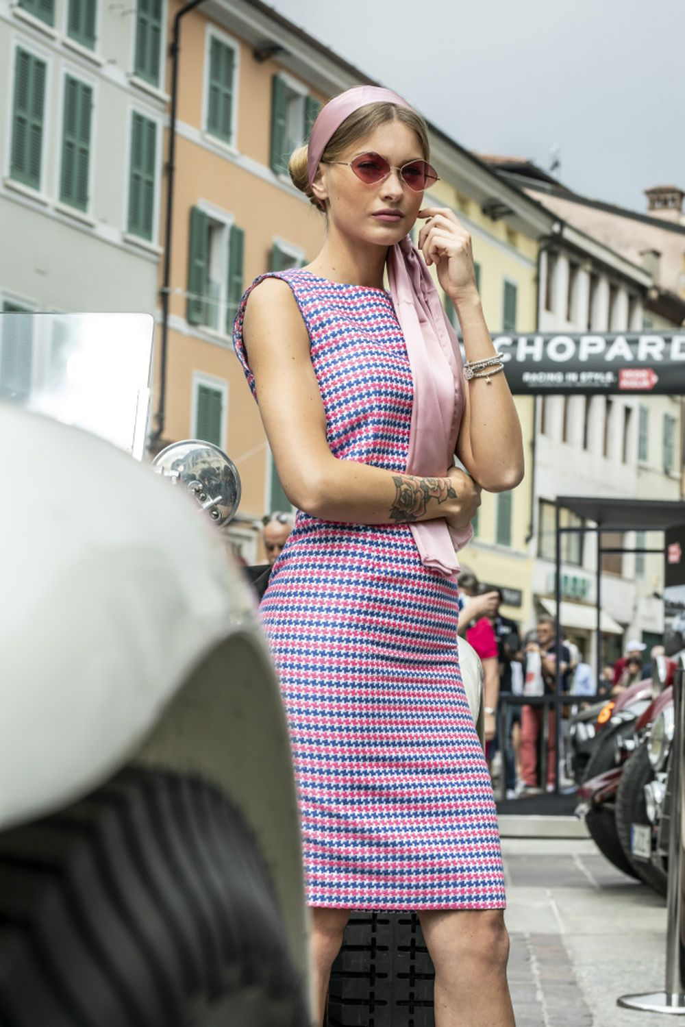 02_Mille Miglia_Mi. 16.05.18_Brescia-Cervia
