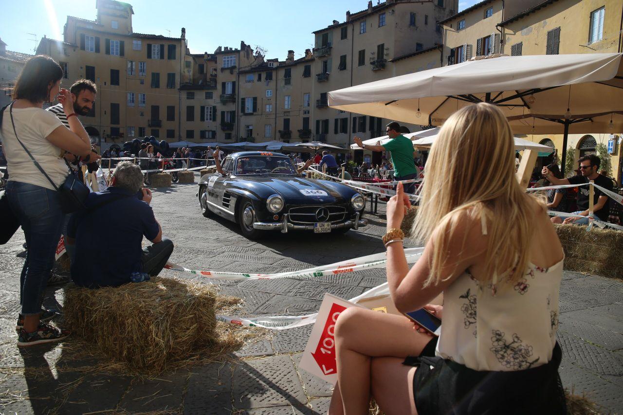 04_Mille Miglia_Fr. 18.05.18_Rom-Parma