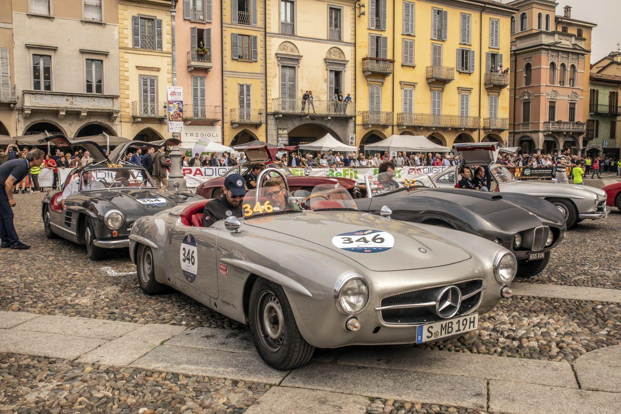05_Mille Miglia_Sa 19.05.18_Parma-Brescia