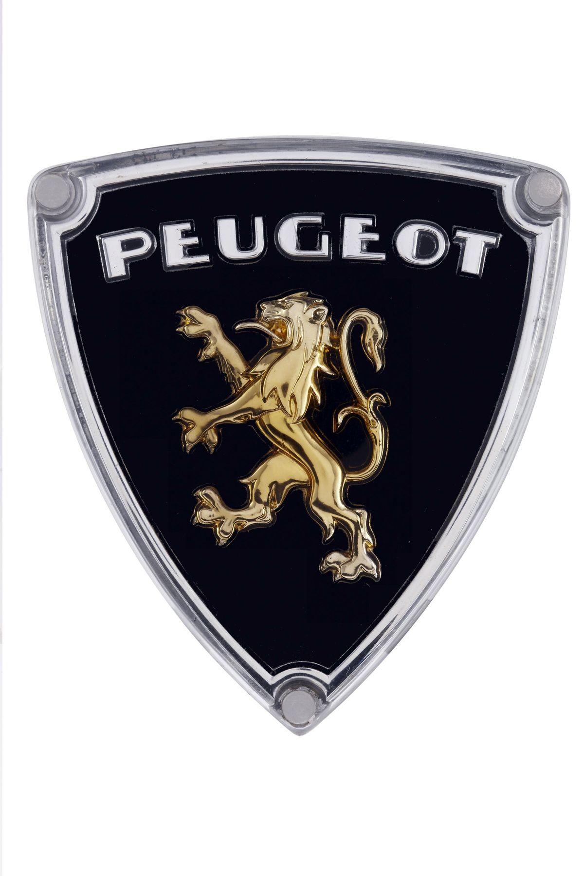 1241737_Foto_Peugeot_EmblemaLeon_5