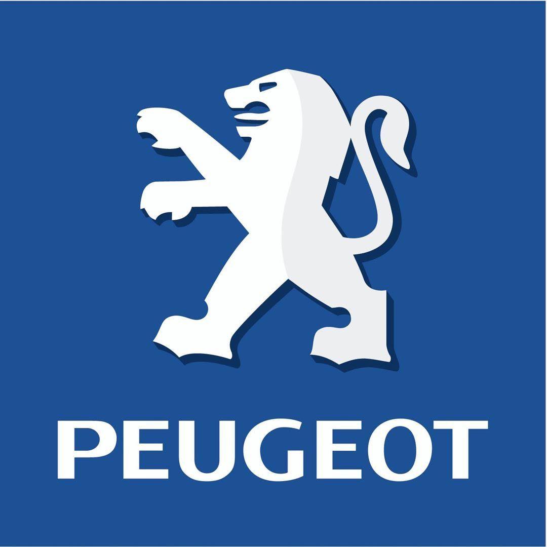 1241739_Foto_Peugeot_EmblemaLeon_7