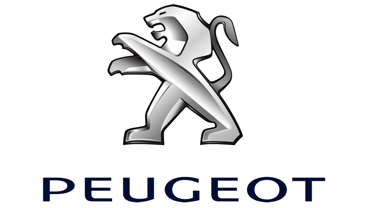 1241740_Foto_Peugeot_EmblemaLeon_8