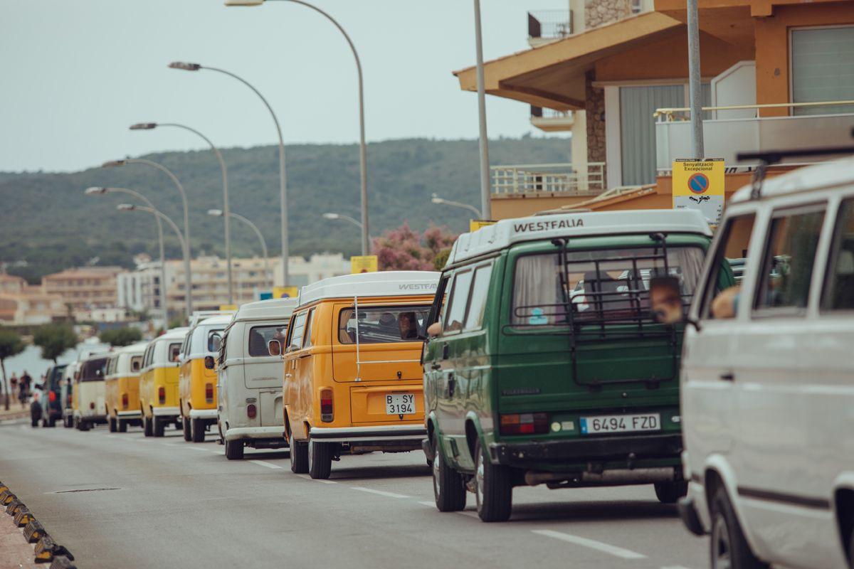 15-concentracion-furgovolkswagen (21)