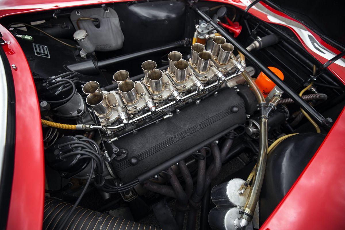 1575827_MO18_1962_Ferrari_250GTO_006