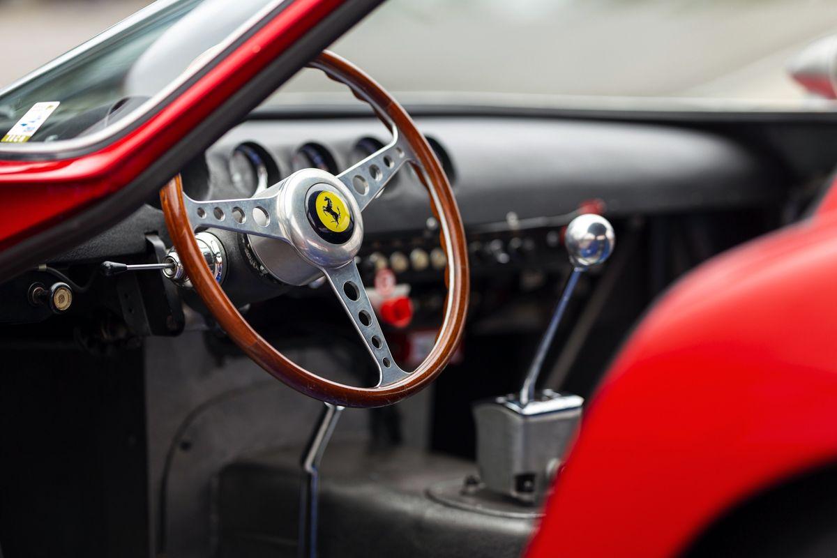 1575828_MO18_1962_Ferrari_250GTO_029