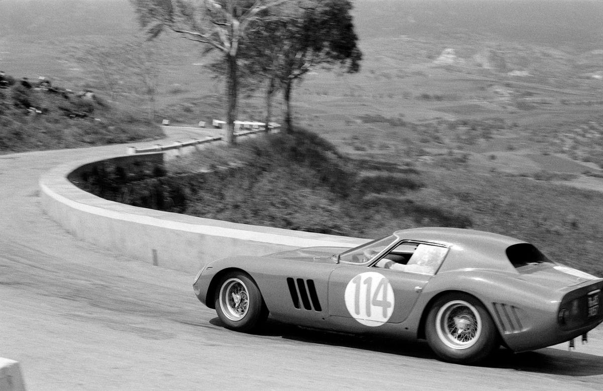 1575830_MO18_1962_Ferrari_250GTO_202