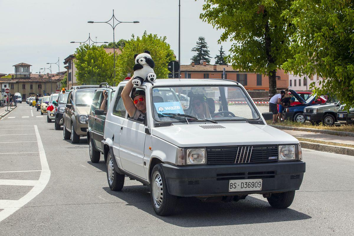 180625_Fiat_Panda-a-Pandino-2018_20