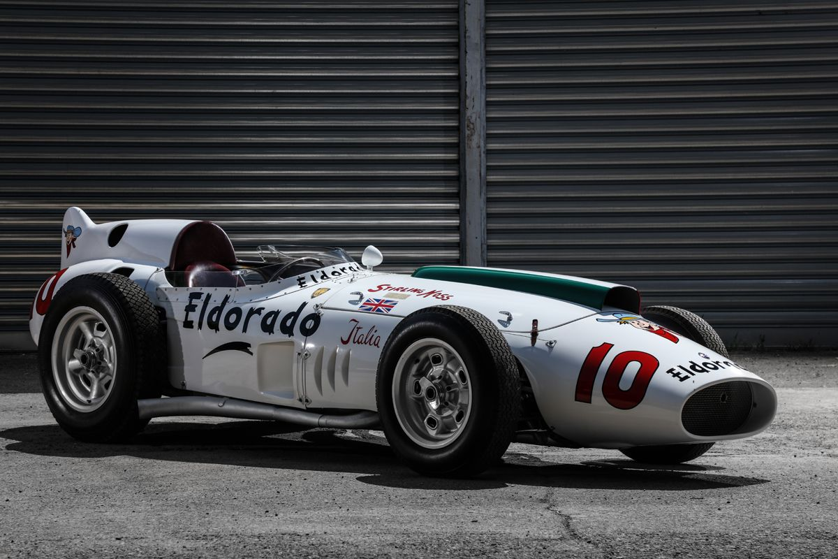 1958 Maserati Eldorado (13)