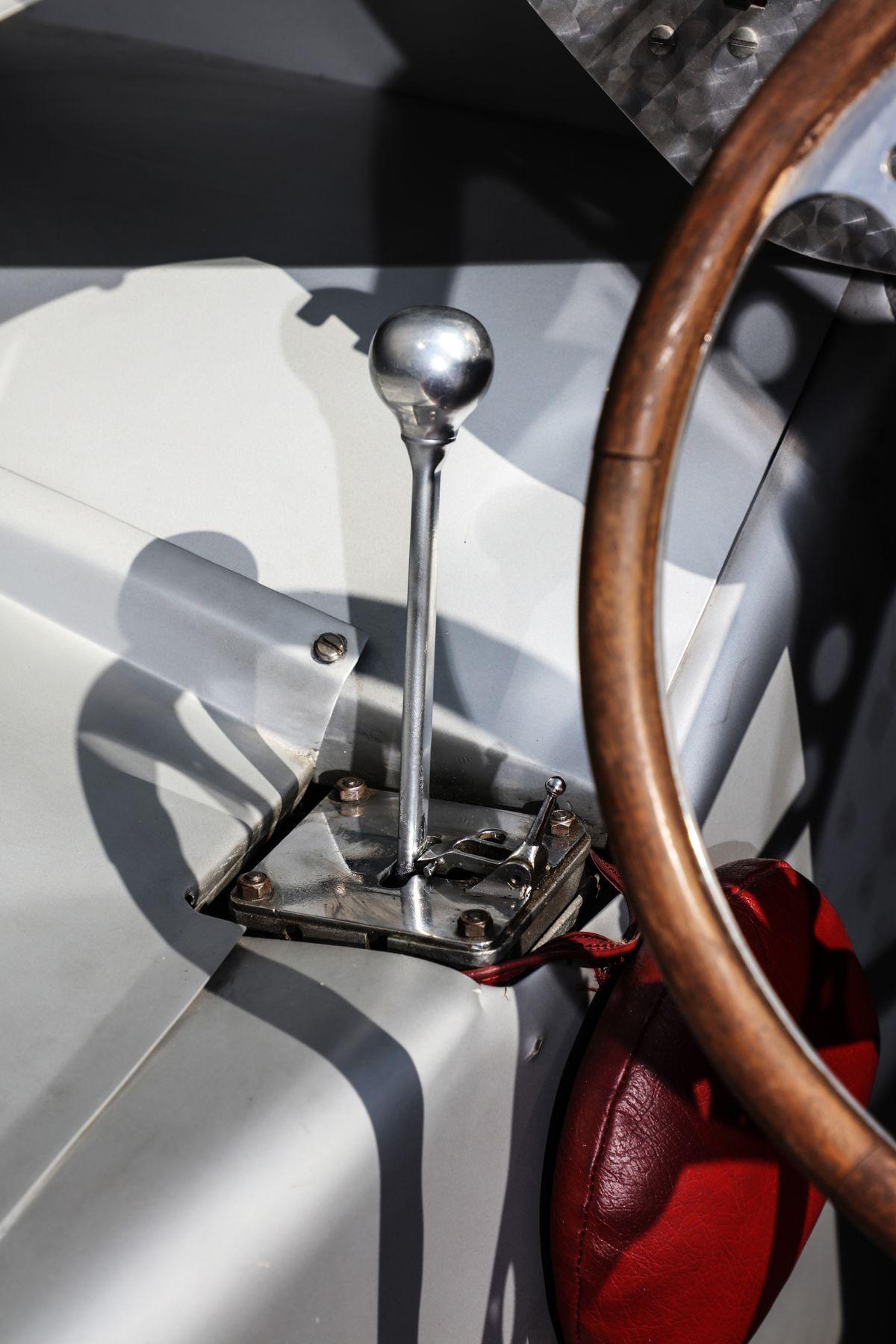 1958 Maserati Eldorado (6)